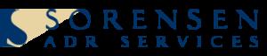 Sorensen ADR Services